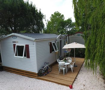 louer mobil home adge 4 personnes