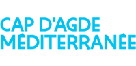 Logo du label