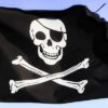 baie des pirates agde